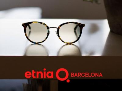E Barcelona 4
