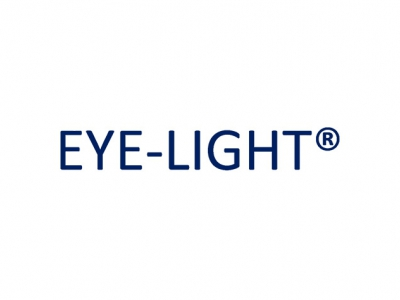 Eye Light Logo