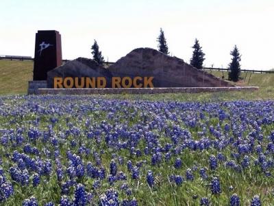 Round Rock 1