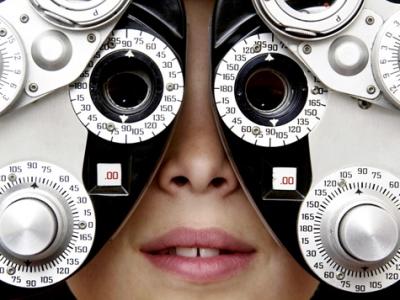Circle P Eye Exam 02