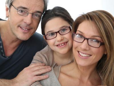 Family Thumb 01