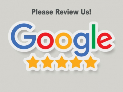Round Rock Eyes Google Review 03