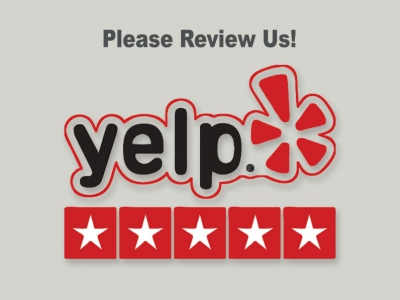 Round Rock Eyes Yelp Review 02