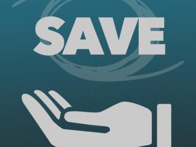 Rre Savings 01