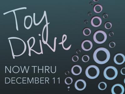 Toy Drive Thumb 4