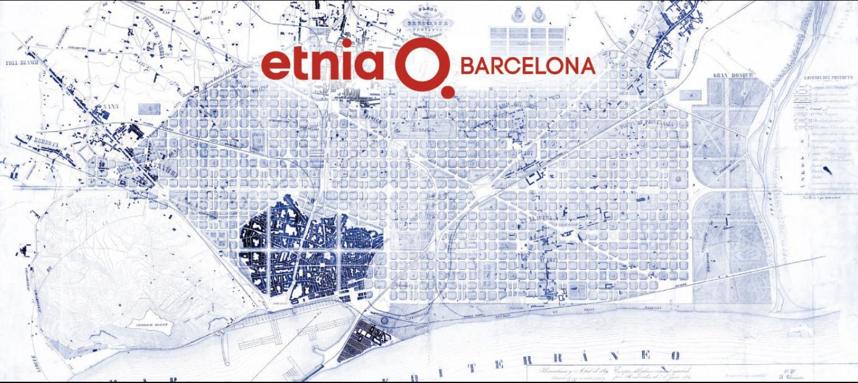 E Barcelona 3