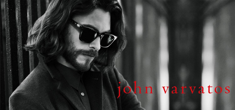 John V 1